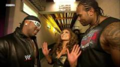 JTG: WWE Wanted To Do A Cryme Tyme 'Where Are They Now' Before Pandemic