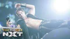 Tyler Breeze Set For EVOLVE Debut At EVOLVE 129; Also Scheduled To Compete At EVOLVE 130