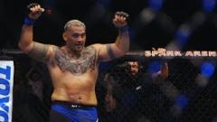 Report: Majority Of Mark Hunt's Lawsuit Dismissed