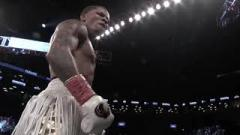 Gervonta Davis Willing to Go Up To Lightweight After Unifying Titles At Super Featherweight