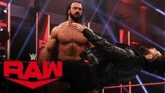 Drew McIntyre On Facing 'The Fiend' Bray Wyatt: That's Not Something I Want To Mix The WWE Title With