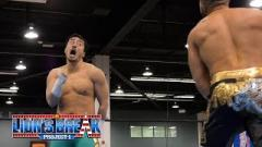 NJPW Lion's Break Project 2 Results (12/8): Kanemaru & El Desperado Take On Romero & Taguchi