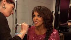 Layla Says She Found Out About WWE's Diva Search Through Myspace, Almost Skipped Her Audition