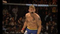 Report: Alexander Gustafsson vs. Fabricio Werdum Added To UFC Fight Night: Whittaker vs. Till