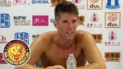 Zack Sabre Jr.: You're Naive If You Don't Think Will Ospreay Is An Incredibly Talented Wrestler