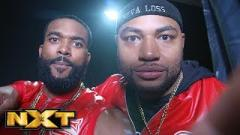 Street Profits: Going To EVOLVE Helped Us Become More In-Tune With Each Other