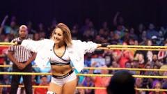 Dakota Kai On NXT Competing With WWE Raw And SmackDown: We Are The Main Roster