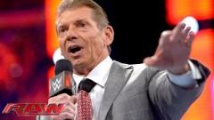 Vince McMahon: WWE Has Far More Fans Now Than We Have Ever Had