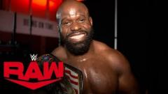 Apollo Crews Praises Paul Heyman, Feels He's Finally Been Given 'Something To Latch Onto'
