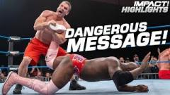 Ken Shamrock: WWE Will Be In The Past, The Future Isn't About Being Locked Into One Company
