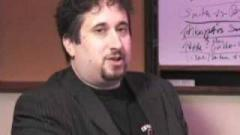Gabe Sapolsky Responds To Lawsuit Filed Against Him By Samantha Tavel (Candy Cartwright)