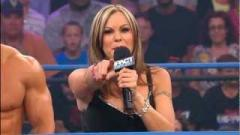 Joey Ryan And Velvet Sky Share Their Experiences As WWE Extras; Sky Claims She Was Seen As A Threat