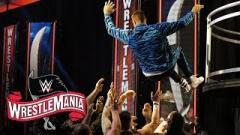 Scott Dawson Wants Less Dives Following Rob Gronkowski's WWE 24/7 Title Win