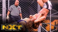 Former UFC Fighter CM Punk Weighs In On NXT Fight Pit Between Matt Riddle And Timothy Thatcher