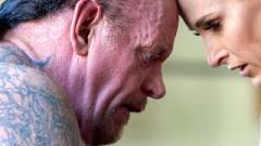 The Undertaker: It Will Take Something Juicy For Me To Make It Back To WrestleMania