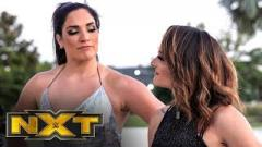 Dakota Kai On Her Pairing With Raquel Gonzalez: 'Shawn Michaels Compared Us To Himself And Diesel'