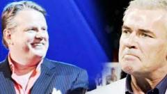 Eric Bischoff Discusses His Firing From WWE; Says He Would Have Liked To Meet Vince's Expectations