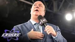 Report: Paul Heyman Looking To Add Consequences To Raw, Make Dialogue More Realistic