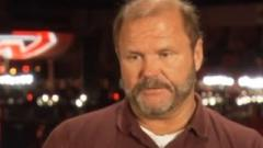 Arn Anderson Unable To Detail His WWE Departure, Says He Doesn't Want To Be Where He's Not Wanted