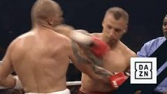 Krzysztof Glowacki To Protest Controversial Loss To Mairis Briedis In WBSS Semifinals