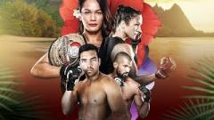 Bellator 213 Weigh-In Results, Two Fighters Miss Weight