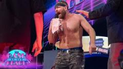 Jon Moxley Set For WrestleCon Appearance On April 4