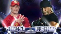 Hulk Hogan Says He's Too Old To Wrestle, But Could Probably Wrestle John Cena Or Vince McMahon