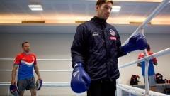 Fight-size Boxing Update: ESPN+ Fight Result Gets Overturned, Jamel Herring, Robbie Davies Jr.