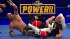 NWA Powerrr Episode 15 Stream, Results, & Discussion (1/21)