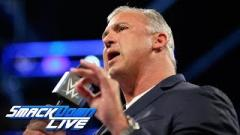 Shane McMahon Accepts Kevin Owens' Challenge For WWE SummerSlam, Updated Card