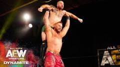Lance Archer: WWE Told Me 'Go To Japan, Find That Killer, And We'll Bring You Back'