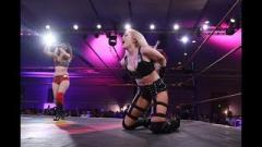 Scarlett Bordeaux Comments On Fan Groping Her At AAA Show