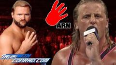 Arn Anderson Remembers Owen Hart, Recounts How He Learned Of Owen's Passing