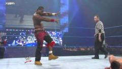 JTG Wants To Challenge Cody For TNT Title, Ricky Morton Reacts To FTR Spike Pile Driver | Fight-Size Update