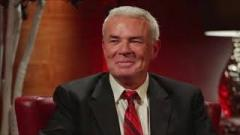 Eric Bischoff Announced For Qatar Pro Wrestling Press Conference