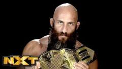 Tommaso Ciampa Says He Hasn't Been Cleared, But Will Wrestle Again