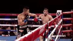 Jaime Munguia, Jesus Rojas To Defend Titles On January DAZN Card In Houston
