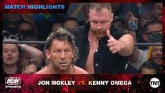 Jon Moxley Often Wonders What Would Have Happened If He Had Left WWE Sooner