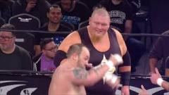 The Bouncers Praise ROH For How They've Treated Their Talent During The Pandemic