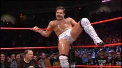 Joey Ryan Issues Statement On Getting Release From Lucha Underground; Declares Himself A Free Agent
