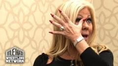Report: Terri Runnels Not Going To Prison After Bringing Loaded Gun To Tampa Airport