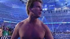 Report: JBL To Be Inducted Into 2020 WWE Hall Of Fame