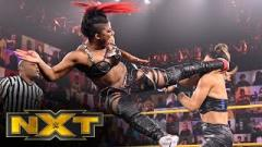 Ember Moon On Why She Isn't In A Tag Team, Miro On How He And Sheamus Became Neightbors | Fight-Size Update
