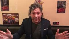 Kenny Omega: I See A Spark In Jon Moxley That WWE Never Showed