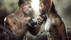Watch: Prelims | Bellator 243: Chandler vs. Henderson II At 7:15pm EST.