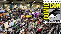 San Diego Comic-Con Announces Virtual Panels For 2020, WWE & Lucha Libre Panels Set