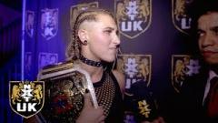 Rhea Ripley Apologizes For Using Sexual Slur During Live Stream