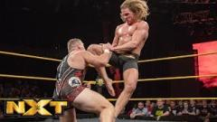 NXT Live Event Results From Daytona Beach, FL (5/25/19): Matt Riddle Faces Trevor Lee