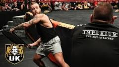 NXT UK Stable Raises Money For BLM, Andre The Giant Featured In Hot Dog Commercial | Fight-Size Update