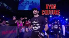 Ryan Couture Is The New CEO Of Xtreme Couture, May Retire From Professional MMA Competition